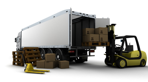 Freight Quote Ltl Truckload Carrier Archives  Longshot Logistics